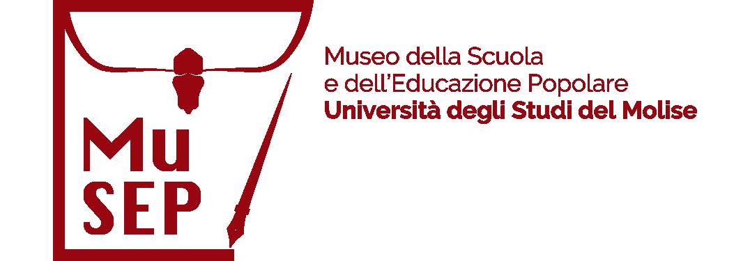 MUSEP - Museo della Scuola e dell'Educazione Popolare